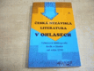 Česká nezávislá literatura v ohlasech. Výběrová bibliografie kni