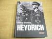 Heydrich. Tvář zla nová