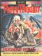 Perry Rhodan - Duchové Golu