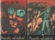 Naveky odsúdení (komplet v dvoch knihách)