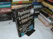 Psychologie a sociologie v řízení firmy