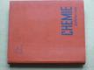 Chemie kolem nás (Synek Praha 1942)