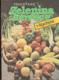 Zelenina a ovoce kuchyni (veľký formát)