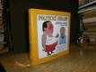 Politické (o)bludy