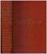 Svobodní zednáři Eugen Lennhoff [z angličtiny přeložil O. T. Kunstovný]