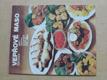 Vepřové maso (1990)