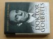 Doktor Goebbels - Jeho život a smrt (2008)