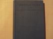 Kapitoly z dějin české literatury
