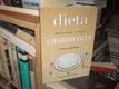 Dieta sv. 7. - Choroby jater