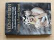 Věčný příběh - Tajemství posvátných rituálů vyzkoušených na vlastní kůži (2000)