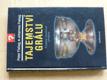 Tajemství grálu - Prastaré mystérium vyřešeno (2008)