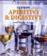 Lexikon aperitivů & digestivů - Chuť, použití, recepty - 2. vydání