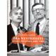 Éra nevinnosti. Česká politika 1989-1997