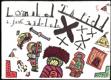 Šalamoun - Lomikel a jiné zádrhele
