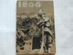 1866-válečné události v severních čechách