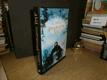 Probuzení tmy - kniha první