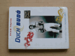 Duch Budó - O podstatě a smyslu bojových umění (1999)