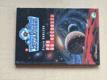 Perry Rhodan 3 - Pád do věčnosti (1998)