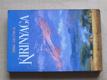Kirinyaga (2002) Bajka o utopii