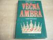 Věčná Ambra III. Lady Susanna