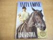 Anita a koně. Dívčí román