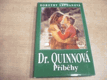 Dr. Quinnová. 7. díl. Příběhy