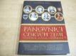 Panovníci českých zemí 1. ve faktech, mýtech a