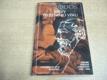 Zpěvy železného věku ed. Antická knihovna