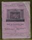 Rytíř na houpacím koni (STORCHOVO loutkové divadlo pro malé loutkoherce)