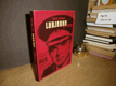 Lubjanka III. patro - Svědectví předsedy KGB ...