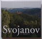 Svojanov a okolí