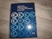 Základy elektroniky a elektronických obvodů