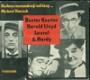 Buster Keaton, Harold Lloyd, Laurea a Hardy - Dodnes rozesmávají milióny ...