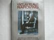 Václav Klaus Narovinu