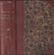 Spisy výpravné I, II, III - IV, V, VI - VII, VIII, IX 1-3