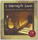 Z dávných časů: Středověká moudrost a hudba [obsahuje CD gregoriánských chorálů] Lion Hudson