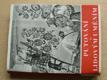Papoušková - Putování za lidovým uměním (1941)