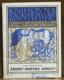 Žádost kmotra Jahelky ( Knihovna vzorných loutkových her č. 15. )