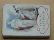 Venuše a antikvář (1942) Podivuhodný román výtvarníka