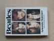 Beatles - Výpověď o jedné generaci (1987)