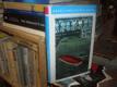 Deset anglických novel