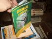 Čítanka III. k literatuře v kostce