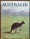 Austrálie Země a život