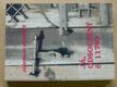 Já, odsouzený č. 11783 (1992) Dopisy z vězení 1972-75