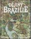 Dějiny Brazílie ( Dějiny států)