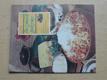 Bezmasé pokrmy (1985)