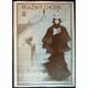 Pražský chodec. Dějiny českého plakátu 1890-1945