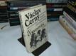 Soustavný přehled obecných dějin literatury 1