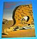 Salvador Dalí 1904-1989 - Excentrik a génius