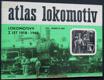 Lokomotivy z let 1918-1945